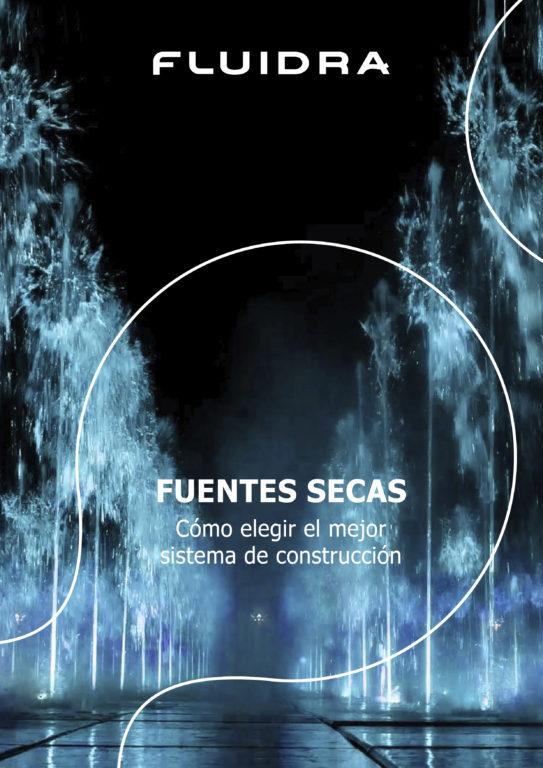 FLU-portada-ebook-fuentes-secas